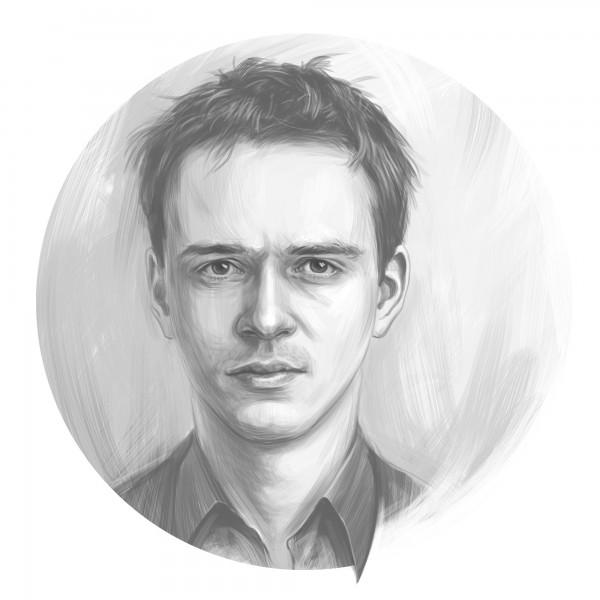 Jakub Ptačin