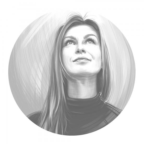 Veronika Janečková