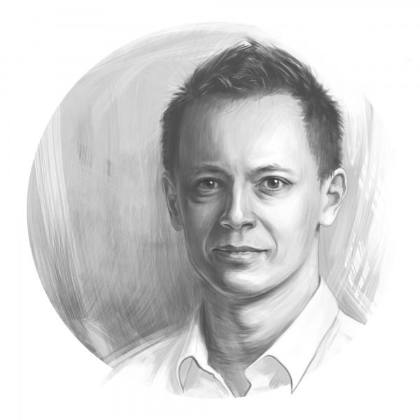 František Krivda