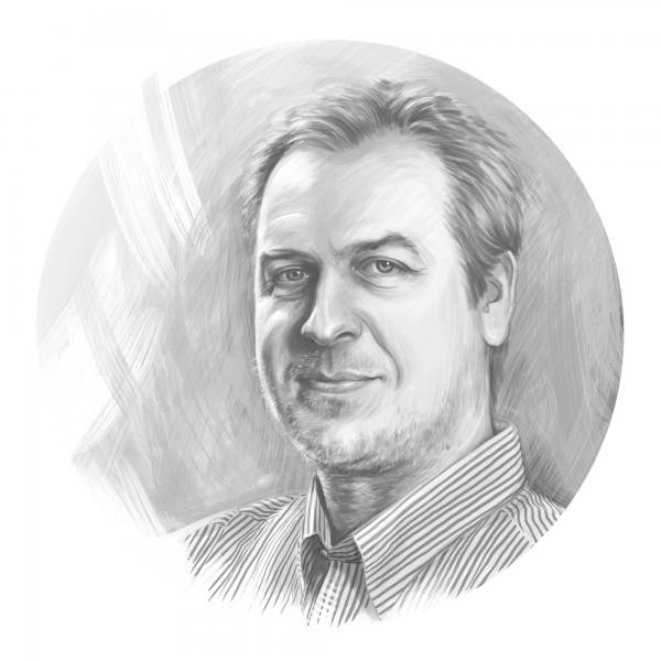 Martin Ondrejkovič