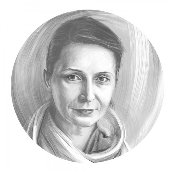 Zuzana Reľovská